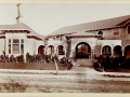 Casa de Rosas 1894 – by W. H. Fletcher, accessed through the California State Library