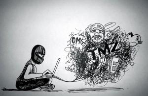 Julia Vann | Daily Trojan
