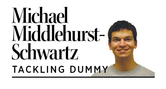 Image result for Michael Middlehurst-Schwartz