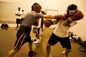 USC boxing's rise begins with first L.A. Collegiate ...