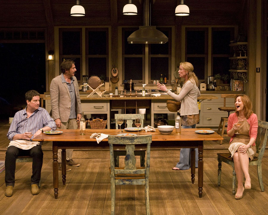 a dolls house drama analysis realism and naturalism essay 2017-3-17 plays & drama plays basics & advice playwrights  a doll's house is a three act play about a seemingly typical housewife who becomes disillusioned and.