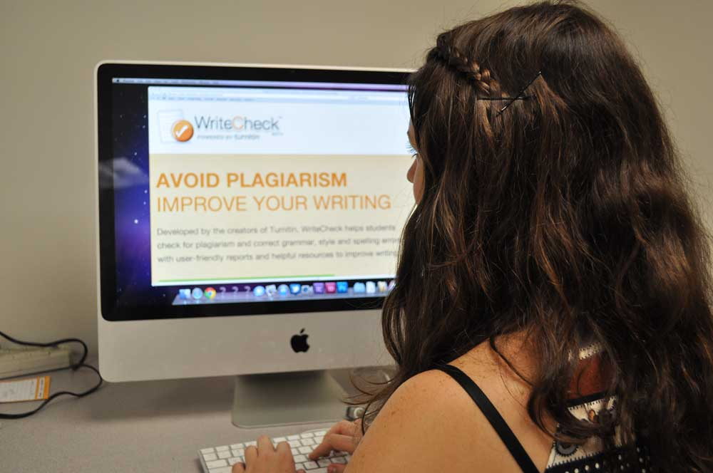 finding student essays plagiarism Essay on plagiarism 5 download essay on plagiarism uploaded by acacia parks on plagiarism this type of plagiarism more innocently some students.