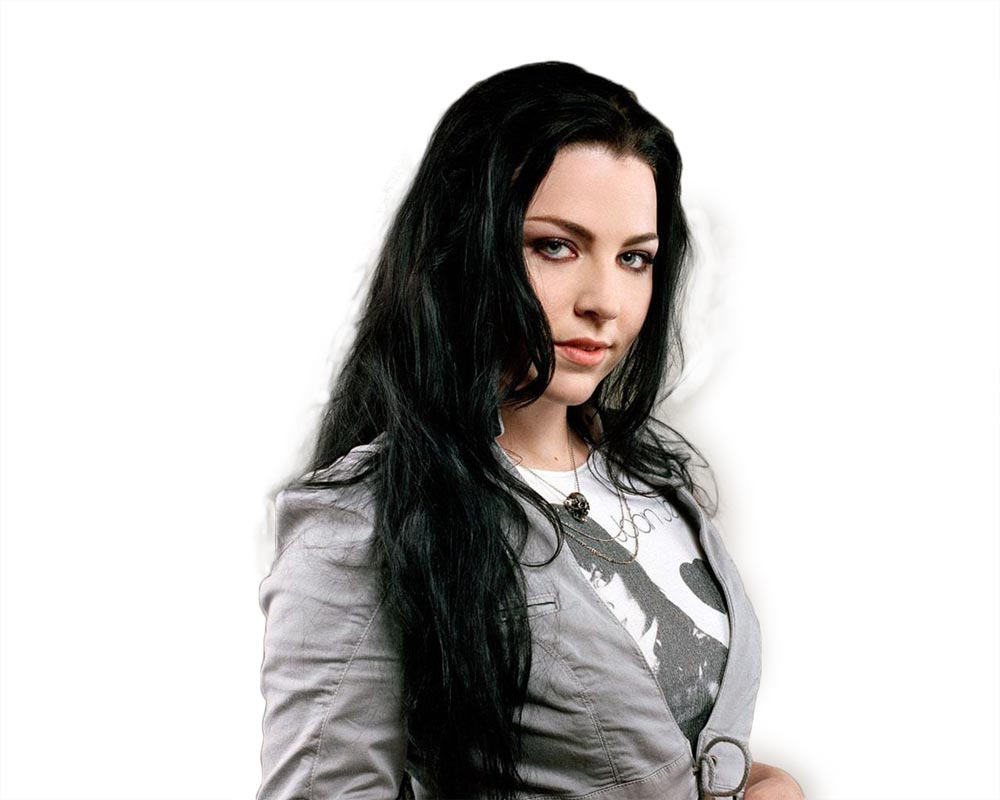 Evanescence Album Cover 2013 it s still an evanescenceEvanescence Album Cover 2013