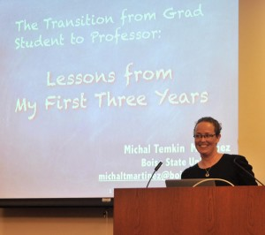 transition from student to staff nurse essay