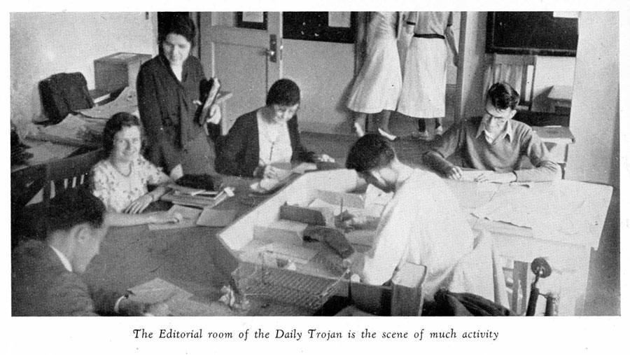 DT-Newsroom-1932_web