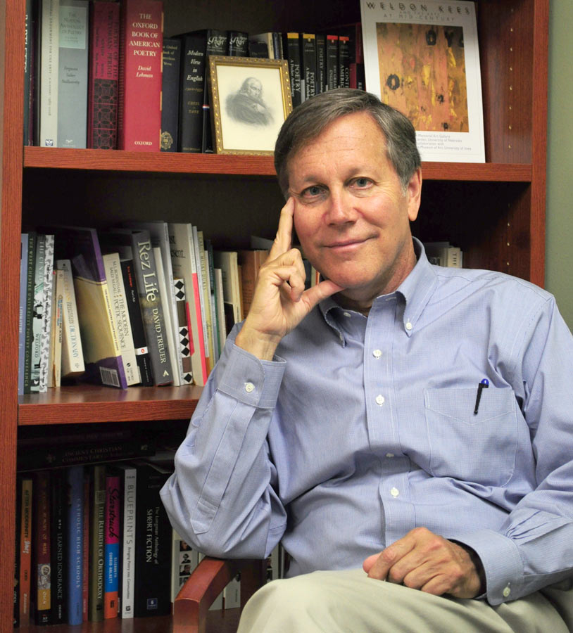 explication of dana gioia s poem money Dana gioia 's poem money grabs hold of the subject that is constantly on everyone's mind, even those people who have a lot of it gioia's approach is clever and humorous.