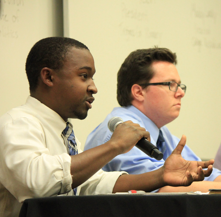 current debate topics for college students • good college debate topics  become the topic of debate many english debate topics are available online students can also choose some debate topics on.