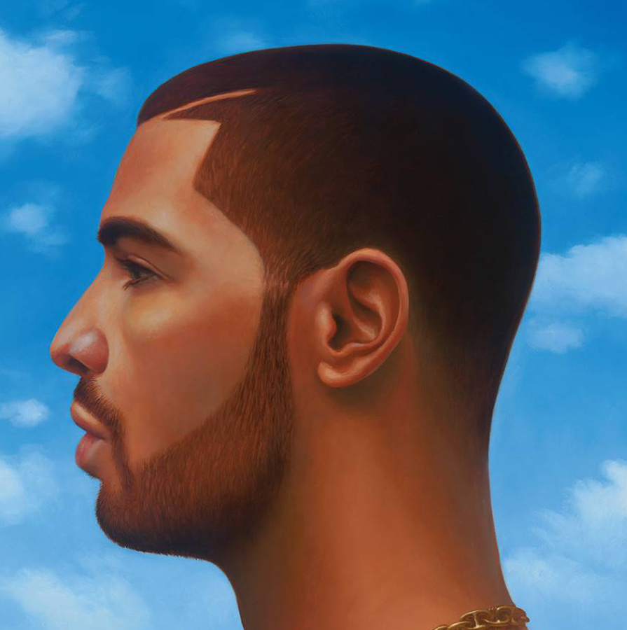 Drake: Nothing Was The Same Album Review – KSSU The Blog |Nothing Was The Same