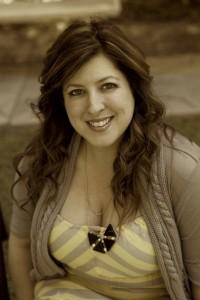 USC alumna Shawna Dawson, founder of Artisanal LA, brings the LA community through food in the Fall 2013 show. | Courtesy of Shawna Dawson