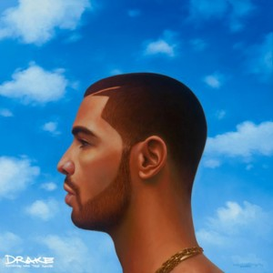 "Drake - ""Nothing Was the Same"" Photo courtesy of Wikimedia Commons."