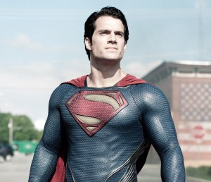 The Brave and the Bold · Warner Bros. Studios plans to release seven new films featuring DC comics characters, including Superman (pictured), Wonder Woman and The Flash over the course of the next four years. - Photo courtesy of Warner Bros. Pictures