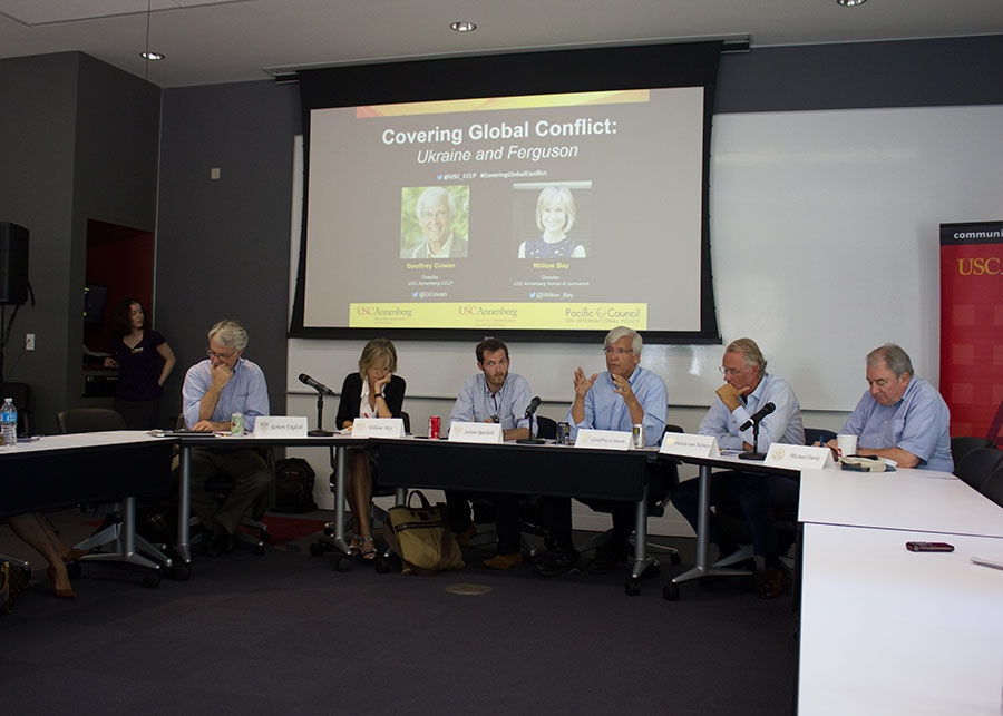 discuss how the conflicts in the Despite decades of conflict, death and tragedy, coverage of issues in africa has often been ignored, oversimplified, or excessively focused on limited aspects.