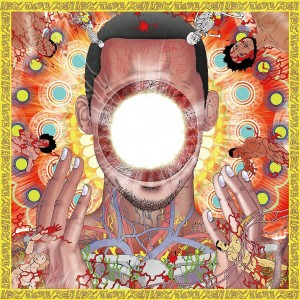 The dead will walk · After Flying Lotus spread a great deal of material thin over a long setlist a lot of the songs in You're Dead are too weak to stand alone. This weakness of the album also strengthens it as a concept album by making it worth listening to as a unified experience. - Photo courtesy of Flying Lotus