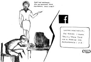 Marissa Renteria | Daily Trojan
