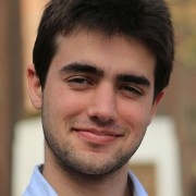 Alec White — Kenneth Rodriguez-Clisham | Daily Trojan