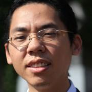 Bulk Lao — Kenneth Rodriguez-Clisham | Daily Trojan