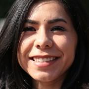 Cassie Aguayo — Kenneth Rodriguez-Clisham | Daily Trojan
