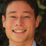Chris Fong — Kenneth Rodriguez-Clisham | Daily Trojan