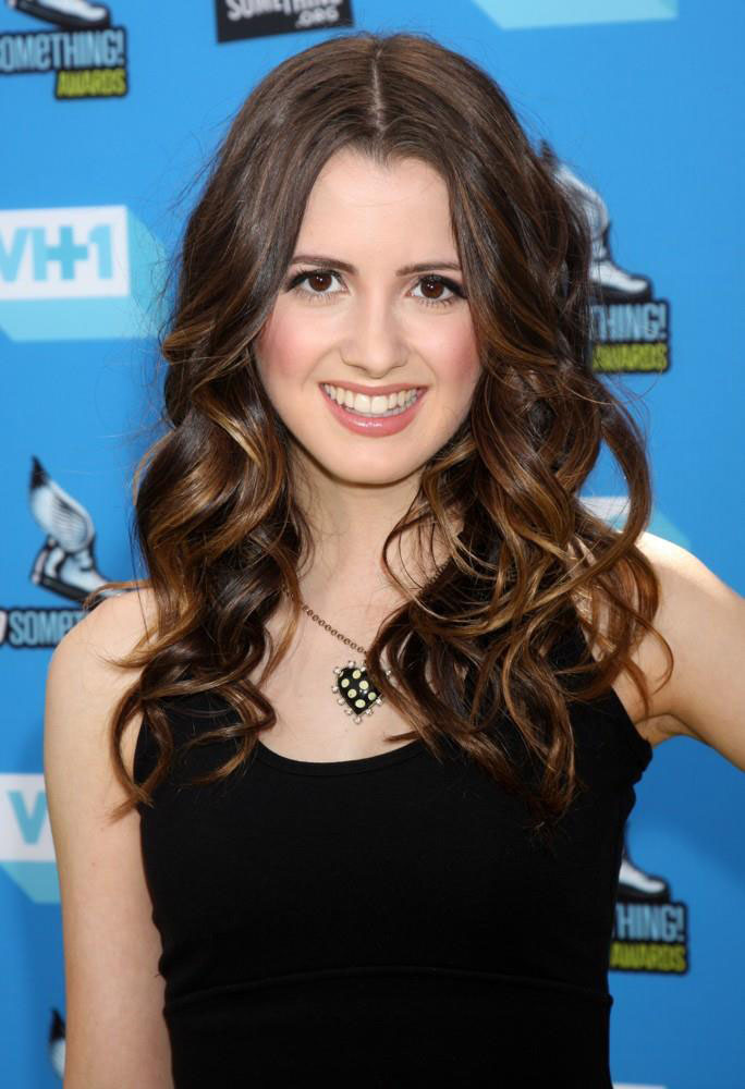 Former Disney Star Laura Marano Enrolls At Usc  Daily Trojan-8919