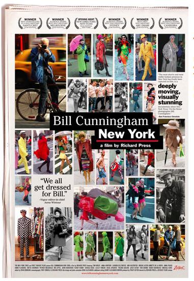 Bill_Cunningham_Doc