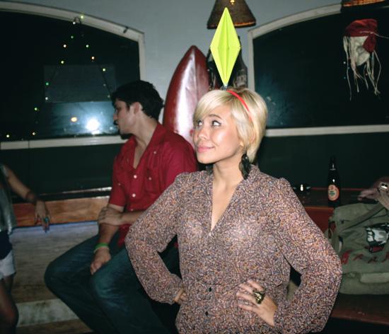 Tumblr  sc 1 st  Daily Trojan & 14 last minute Halloween costume ideas | Daily Trojan