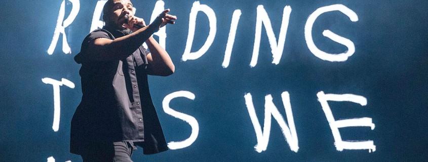 drake s hotline bling inspires multiple music covers daily trojan