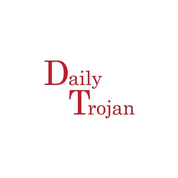 Daily-trojan-filler