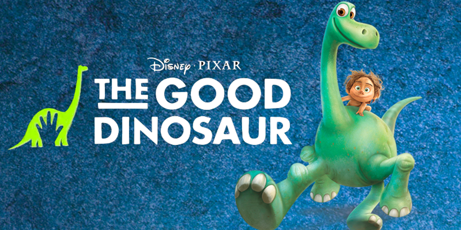 pixar excels again with film the good dinosaur daily trojan