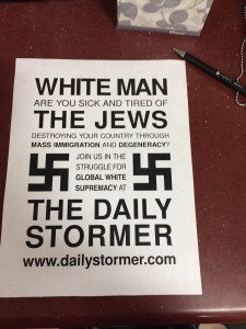 AntisemitismFlyer_web