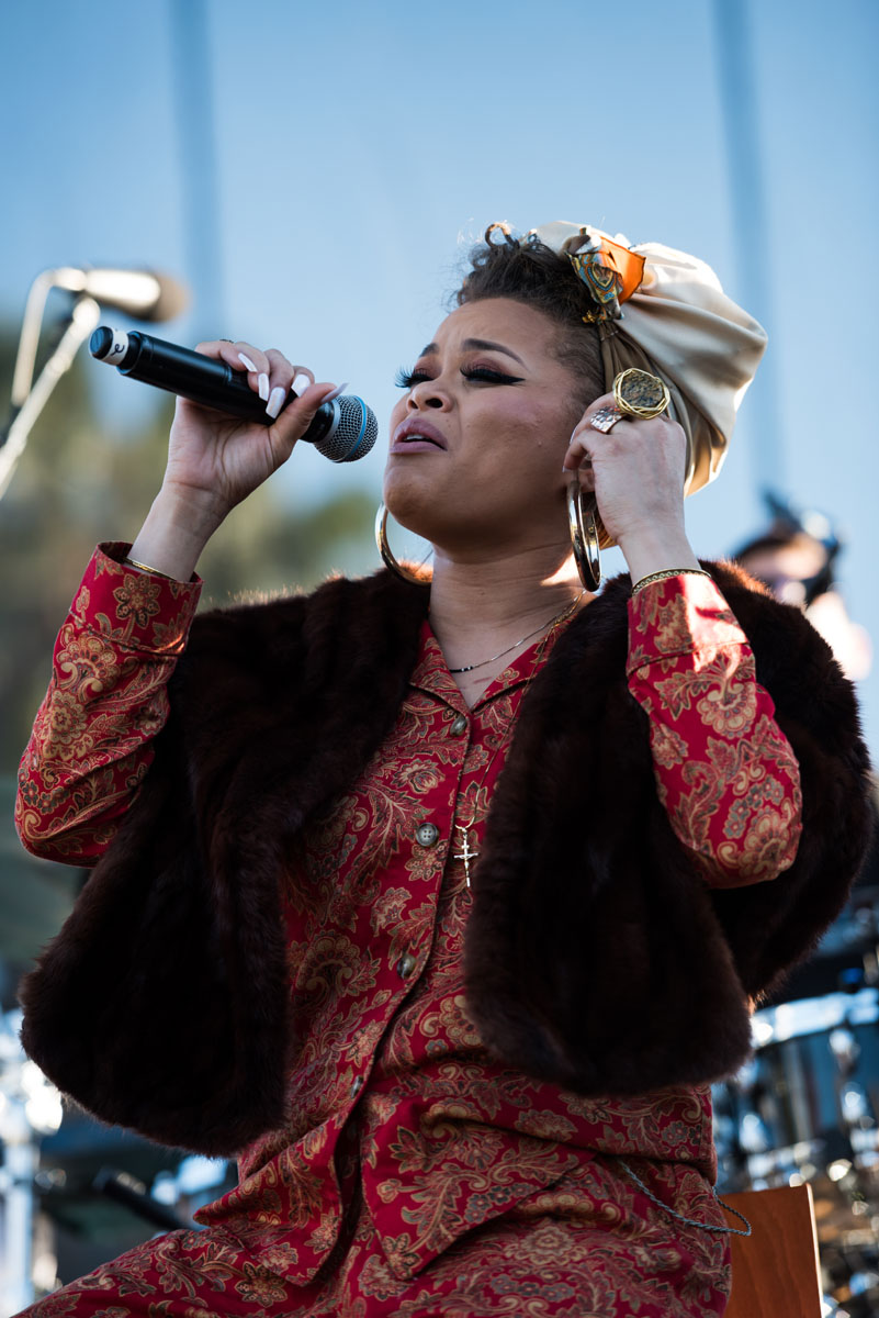 Andra Day Springfest-1