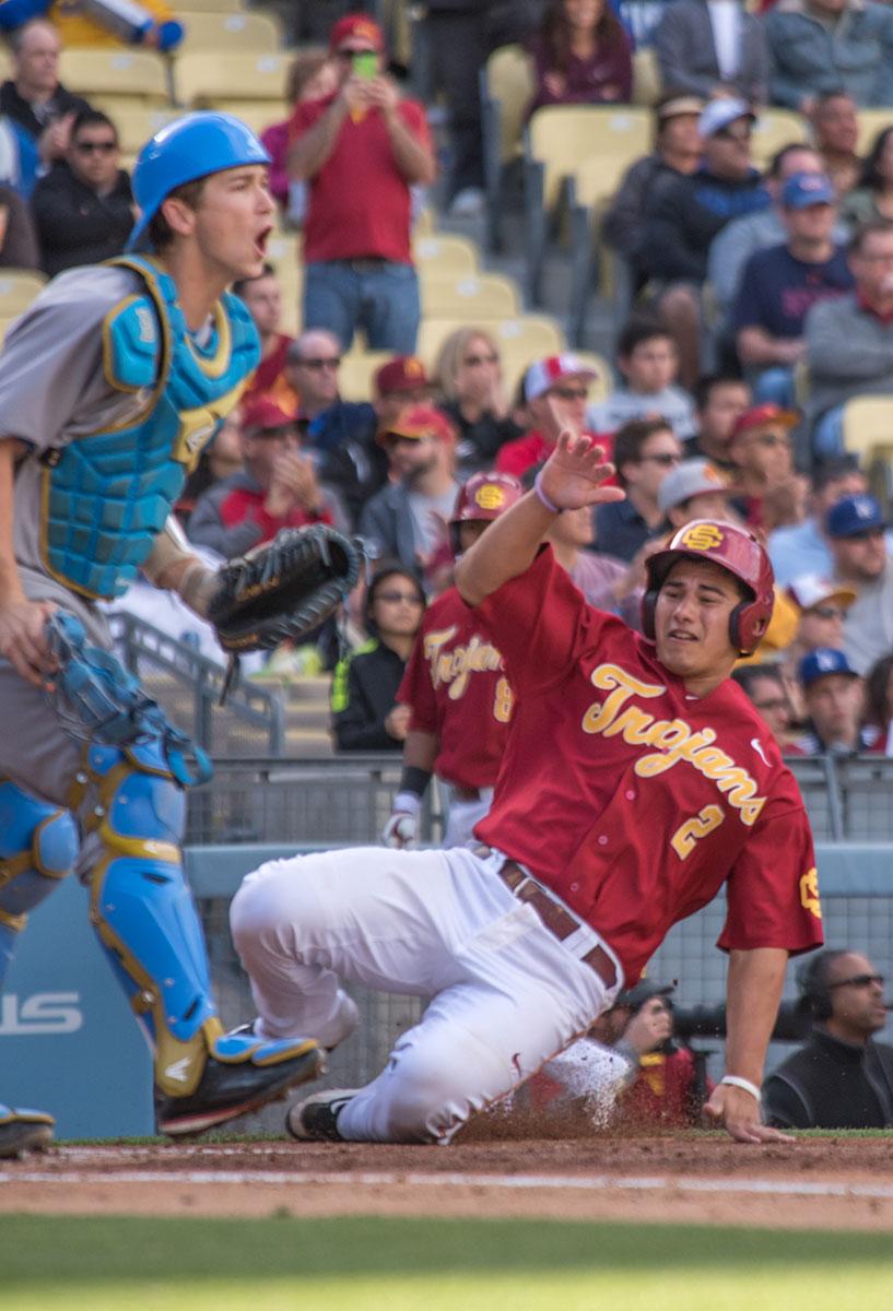Baseball_talvolk_web