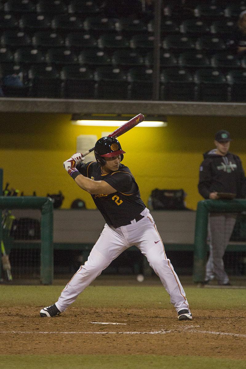 Baseball_josephchen_web