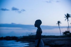 Photo from A24 Chapters of life · Moonlight, which debuted at the Telluride Film Festival, is widely regarded as one of the best movies of 2016.