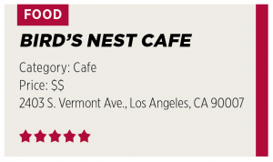 cafe-review