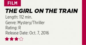girl-train-review