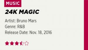24kmagic-review-tab
