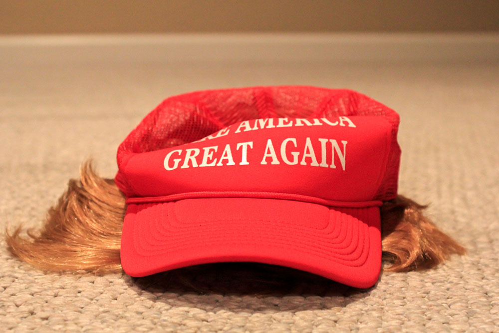 trump-hat-web