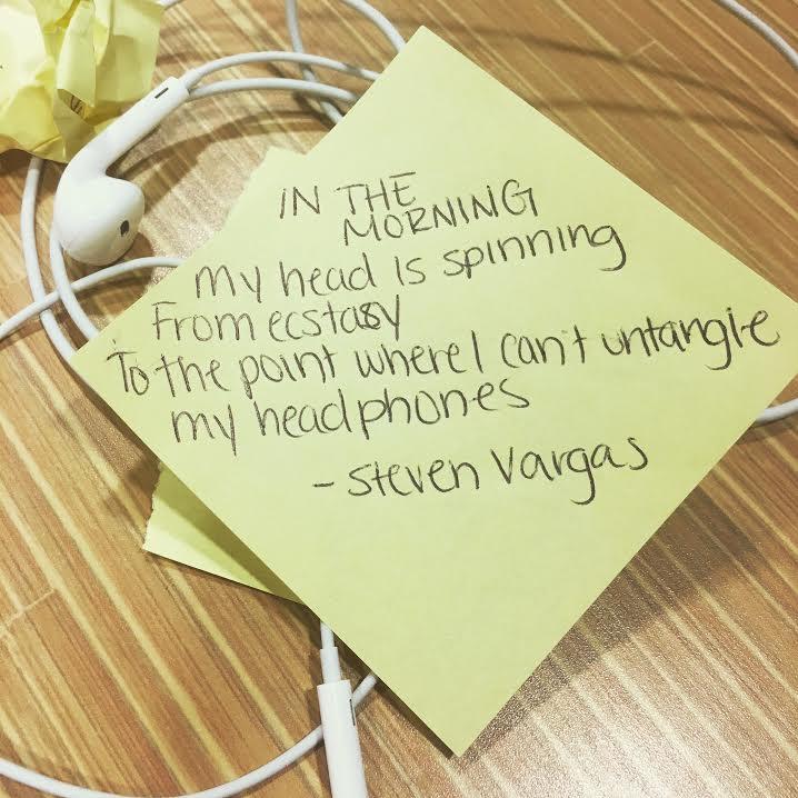 Steven Vargas | Daily Trojan