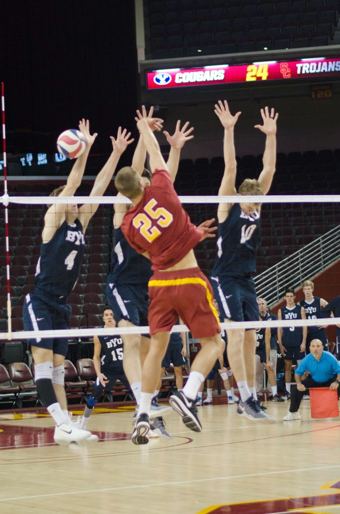 ohio mens volleyball falls - 682×1030