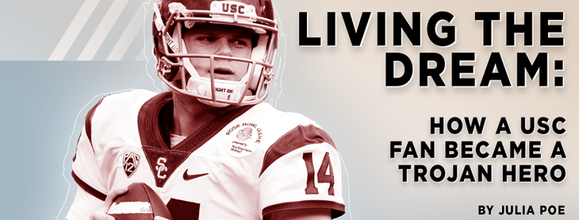 Sam-Darnold-with-byline-845x321-14908147