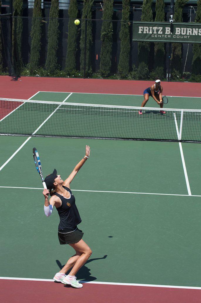 mizzou tennis team hosted - 685×1030