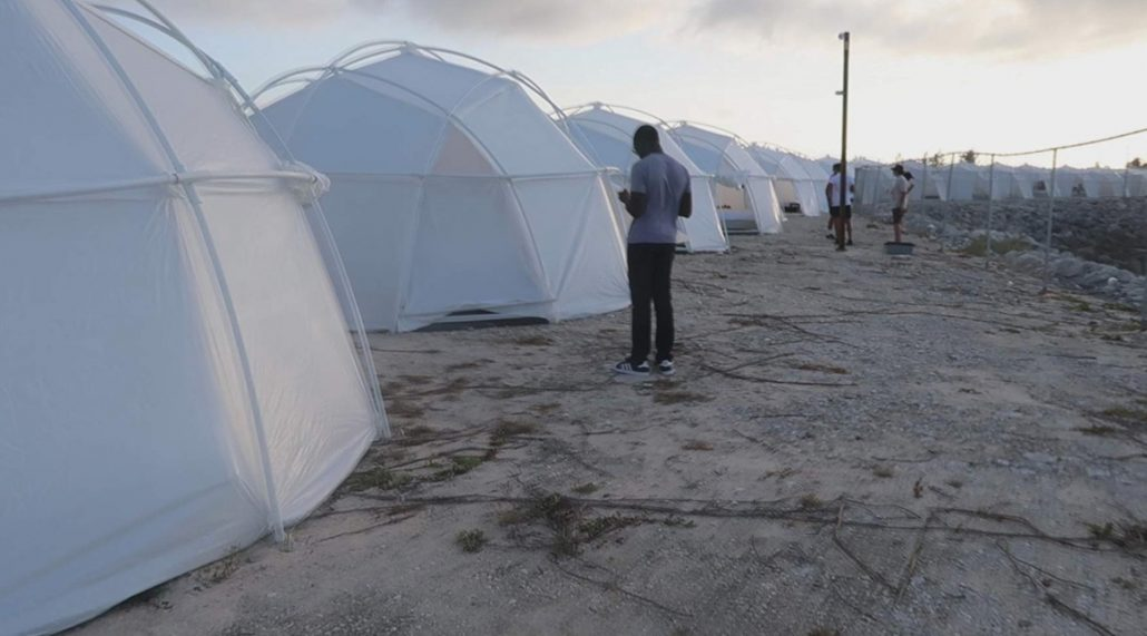 REVIEW: 'Fyre Fraud' exposes truth behind infamous failed festival