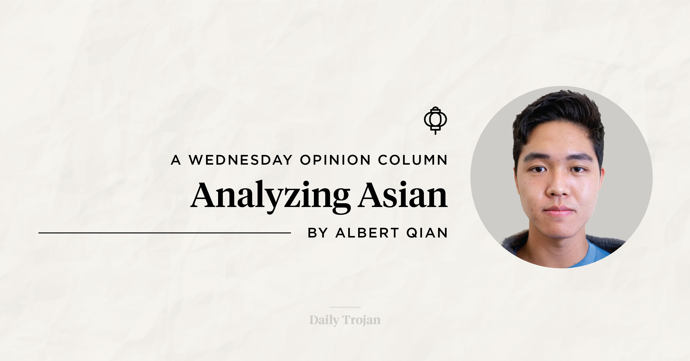 dating asian male