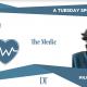 Columnist graphic for Pratik Thakur